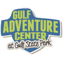 Gulf Adventure Center at Gulf State Park