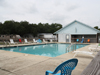 Amenities/pool1