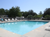 Amenities/pool1a