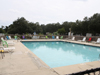 Amenities/pool2